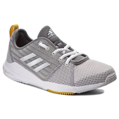 Sport Shoes Adidas Cewek Mn shoes adidas arianna cloudfoam bb3245 greone silvm fitness sports shoes s shoes
