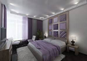 purple and grey bedrooms purple white gray taupe bedroom guest rooms