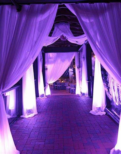best 25 special events ideas on diy wedding lighting wedding backdrop photobooth
