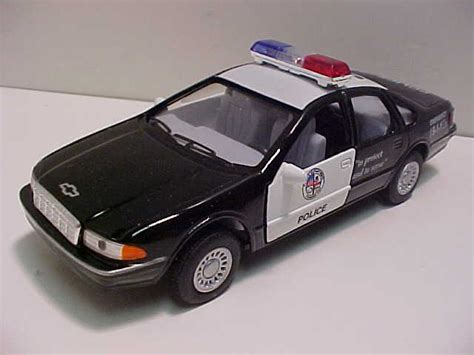 police car toy toy police cars 2017 ototrends net