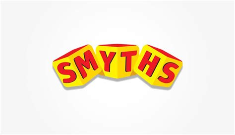 discount vouchers smyths toy shop smyths toys discount codes 163 5 discount code september 2017