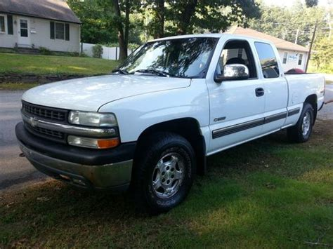 automobile air conditioning repair 1999 chevrolet silverado 1500 electronic valve timing download car manuals 1999 chevrolet silverado 1500 regenerative braking service manual auto