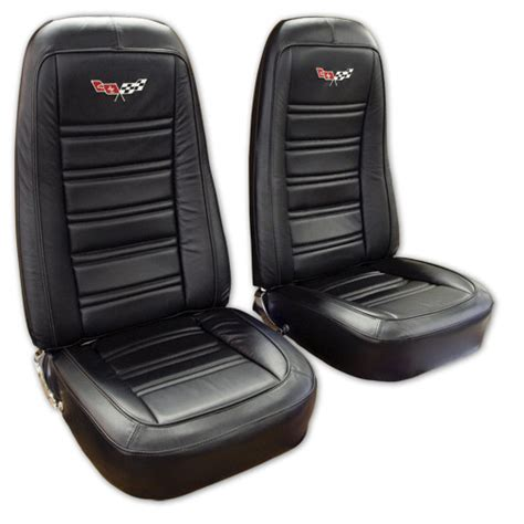c3 corvette seats 1500 quot mod points quot will be added to your account when you