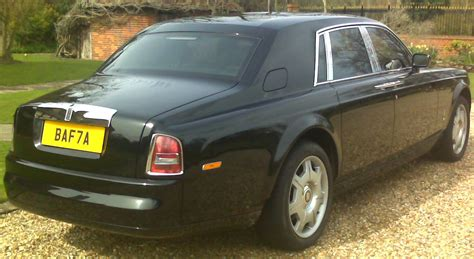 rolls royce 80s rolls royce and bentleys for sale
