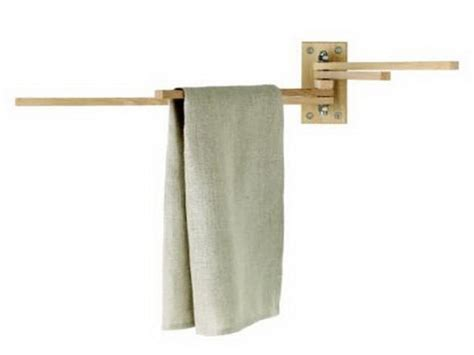 kitchen towel rack sink kitchen towel rack ideas 49 images kitchen towel