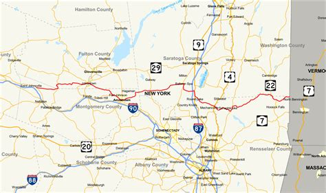 www new new york state route 67 wikipedia