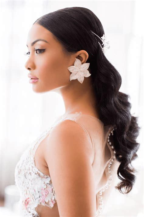 bridal hairstyles toronto bridal hair couture by katie 187 bridal hair couture by