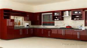 Island Kitchen Table Combo Indian Modern Kitchen Cupboards Kitchen Design Kerala