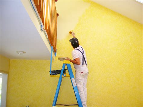 house painting services painting service in nyc hays nyc