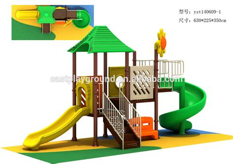 used playground equipment for sale 2015 wenzhou used commercial playground equipment for sale buy children commercial indoor