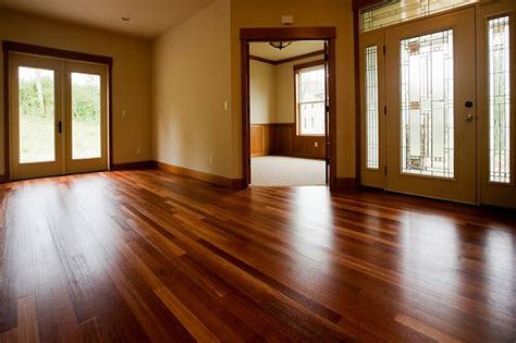 can you mix hardwood flooring in a house home decorating pictures can you different color