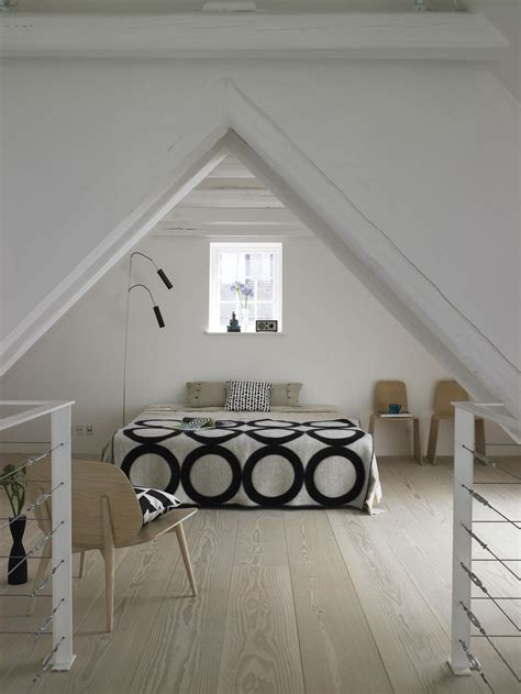feng shui tips   triangular house  lot