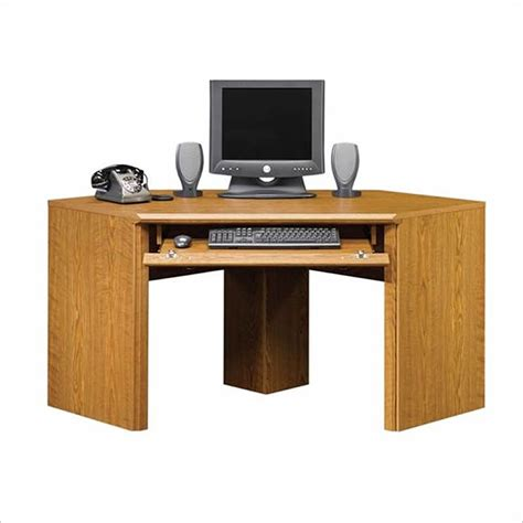 small laptop computer desk small computer desks furinno home laptop notebook