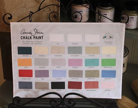 chalkboard paint woodies la vie en sloan chalk paint stockist cork