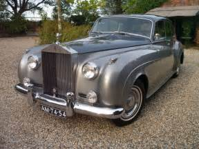 Used Rolls Royce For Sale Cheap Rolls Royce Cheap Used Cars For Sale By Owner Autos Post