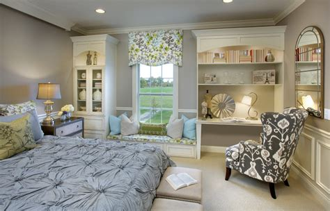 built in bedroom wall units wall desk units kids contemporary with built in desk