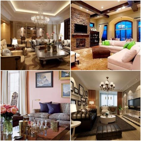 find your interior design style billingsblessingbags org