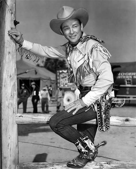 17 best images about roy dale trigger and bullet on my childhood trigger happy 17 best images about roy rogers dale on my childhood trigger happy and