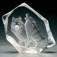 Wolf Home Decor by 1000 Images About Future Home Decor On Wolves