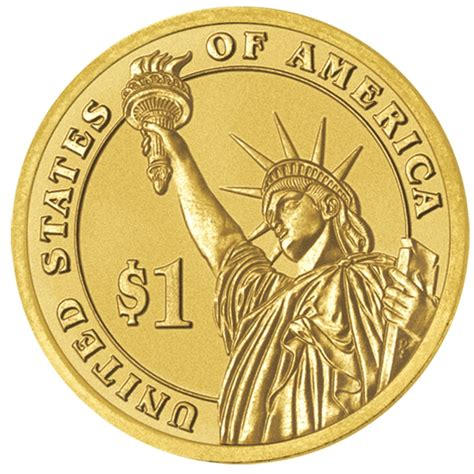 Christmas Gifts For Mom From Daughter by Statue Of Liberty Coin Collection The Danbury Mint