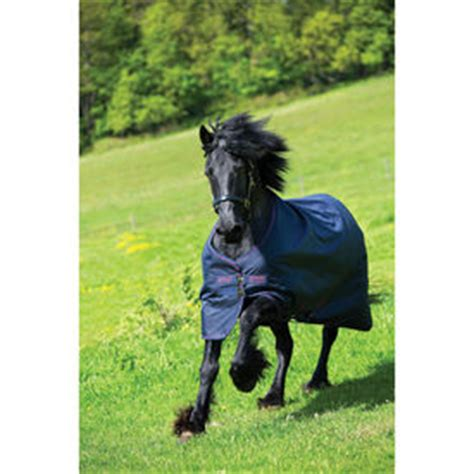 amigo decke 400g winterdecken pferde thermodecken f 252 r den winter horze