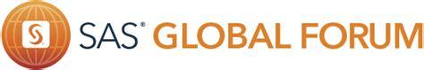 sas global forum proceedings sas customer support sas global forum 2018 sas support communities