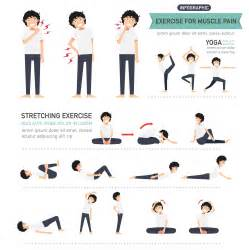 Exercises To Do At Your Desk For Abs How To Stretch Neck Muscles Properly 8 Steps Onehowto