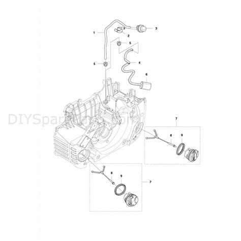 husqvarna 455 rancher parts diagram husqvarna 455 rancher chainsaw 2012 parts diagram fuel tank