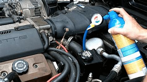 Compressor Compresor Kompresor Ac Mobil Untuk Toyota Avanza 15 Rus S penyebab ac mobil panas dan cara mengatasinya dokter mobil