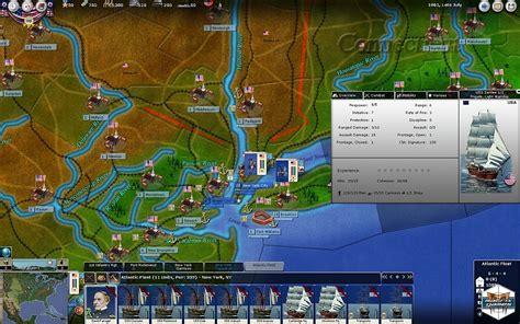 civil war ii 1302901567 matrix games civil war ii