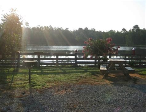 rv parks usa state listing of rv parks cgrounds leisure lakes rv park pensacola fl cgrounds