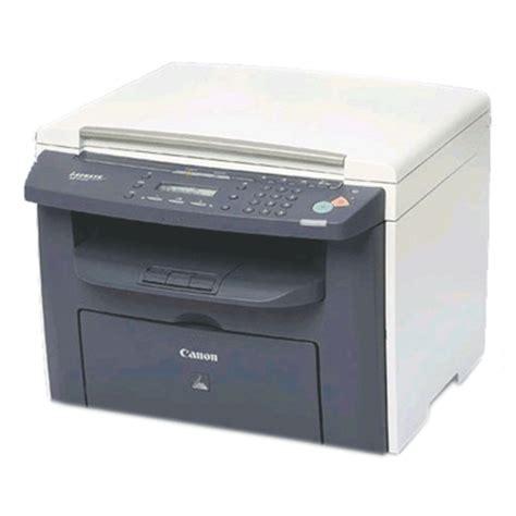 Printer Canon Mx328 canon pixma mx328 price india printer scanner copier laser printing
