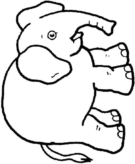 free coloring pages elephants free coloring pages of henna elephant