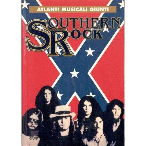lynyrd skynyrd history southern rock italian 2001 southern rock history book