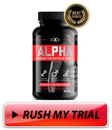 nitro without you testo alpha testosterone booster review archives