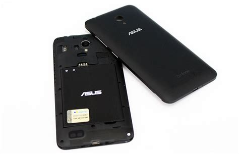 Baterai Asus Zenfone Go 5 teste fan 225 tico zenfone go o substituto do zenfone 5