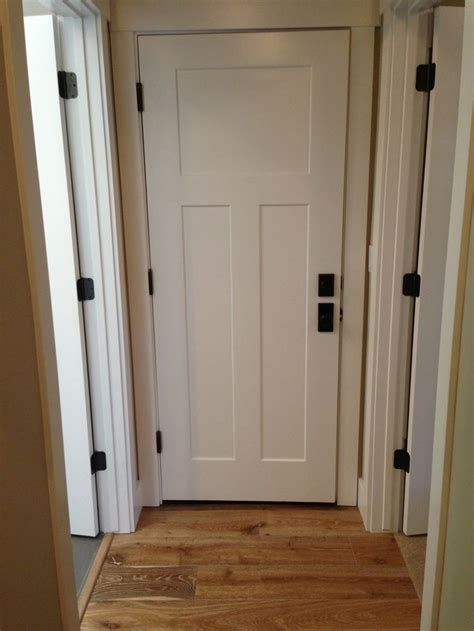 craftsman style interior door 188 best interior doors images on arched