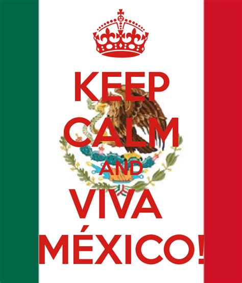 imagenes mamonas de viva mexico imagenes de 161 viva mexico imagui