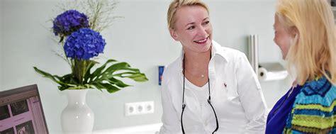 wurzelbehandlung wann schmerzfrei zahnarztpraxis dahlem dr nora wendorff riesen