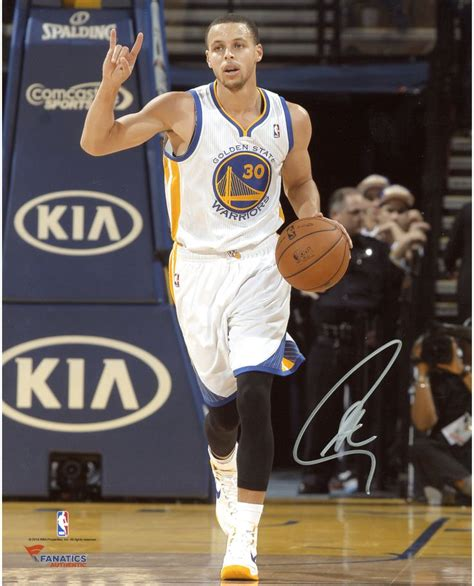 stephen curry favorite color 2017 2016 stephen curry