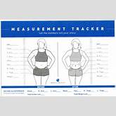 How to take proper measurements | So Not Hollywood...