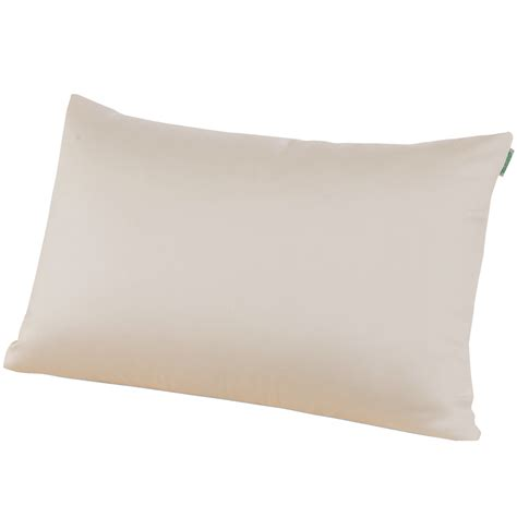 natura organic pillows pillows the mattress expert