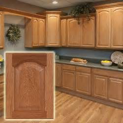 15 legacy oak cabinets only 2978 discount