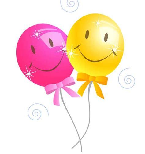 birthday balloons clip happy birthday balloons clip 101 clip
