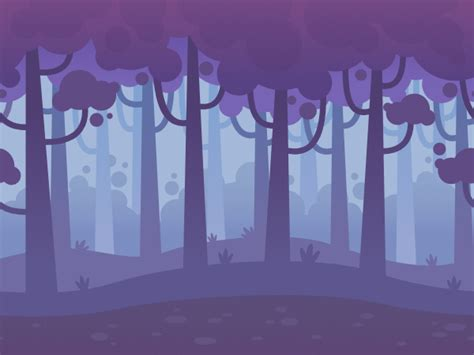 background design creator how to create a scrolling background in affinity designer