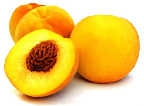 Clingstone best peaches for peach juice and how to choose them