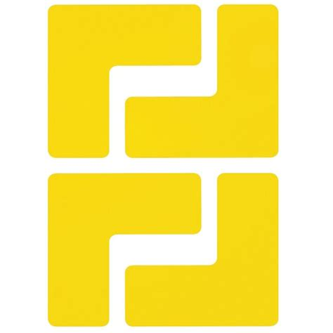 top 28 floor ls yellow tu casa long yellow floor standing l by tu casa online toughstripe
