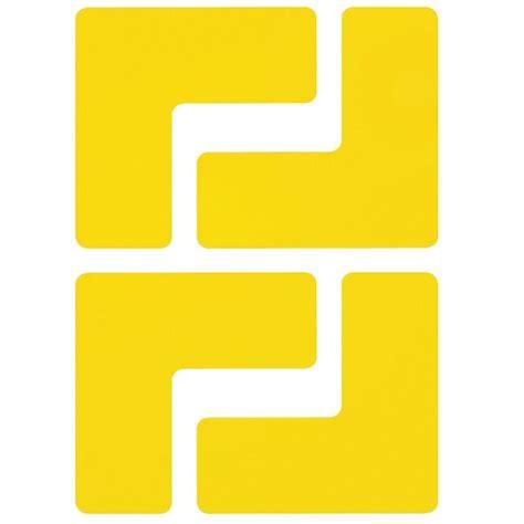 floor l yellow 28 images yellow floor l converted 60