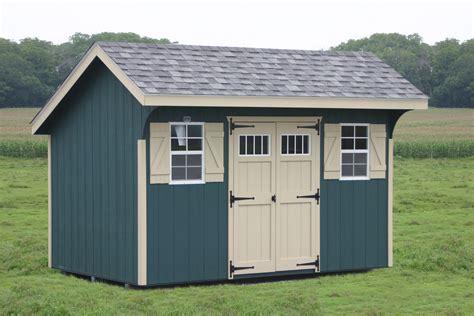 custom built garden sheds  pa backyard shed sales virginia workshop custom sheds