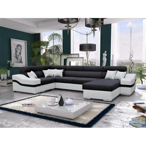Living Room Corner Furniture Corner Sofa Bed Living Room Furniture Catalonia